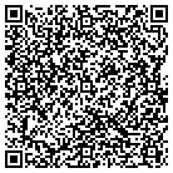 QR-код с контактной информацией организации Прокопенко, ЧП