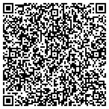 QR-код с контактной информацией организации Гарант, ТПП, ООО