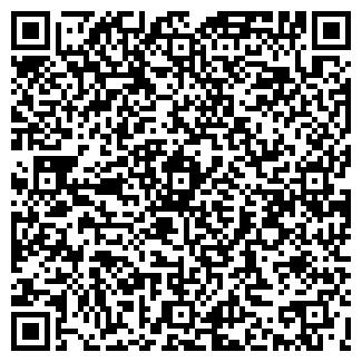 QR-код с контактной информацией организации KTK,ЧП