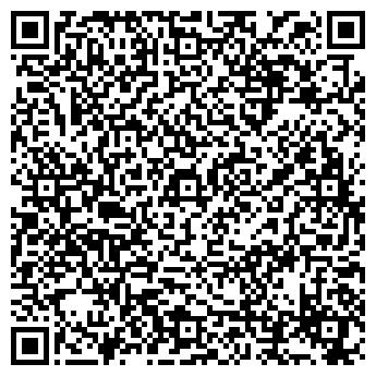 QR-код с контактной информацией организации Чп «Кобальчинский»
