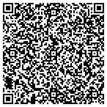 QR-код с контактной информацией организации MAD Group (Мэд групп), ТОО