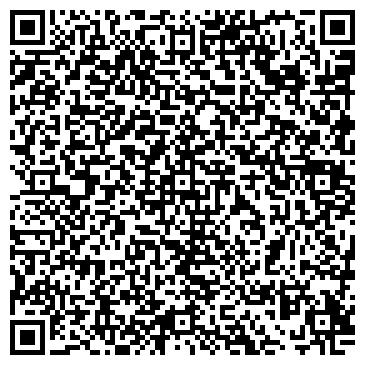 QR-код с контактной информацией организации ZEYD GROUP (Зейд Гроуп), ТОО