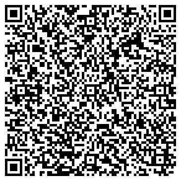 QR-код с контактной информацией организации Promitei-2030 (Промитей-2030), Компания