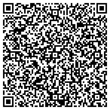 QR-код с контактной информацией организации ВладЭк, ТОО