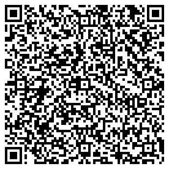 QR-код с контактной информацией организации Бытпром, УП