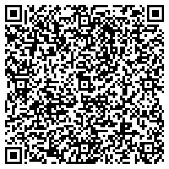 QR-код с контактной информацией организации Белавтодорснаб, ТЧУП