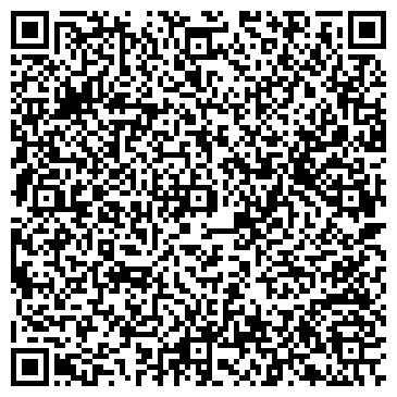 QR-код с контактной информацией организации Sapa Machinery Group (Сапа Мачинери Груп), ТОО