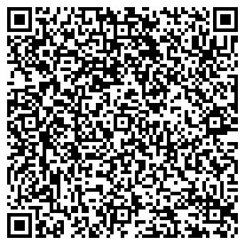 QR-код с контактной информацией организации ШымкентАвтоКомплект, ТОО