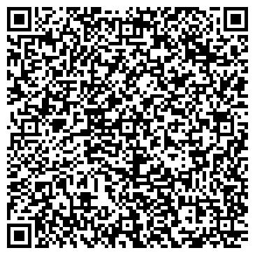 QR-код с контактной информацией организации Pro vent (Про вент), ТОО