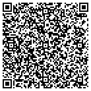 QR-код с контактной информацией организации МакроТехИндастриз, ТОО