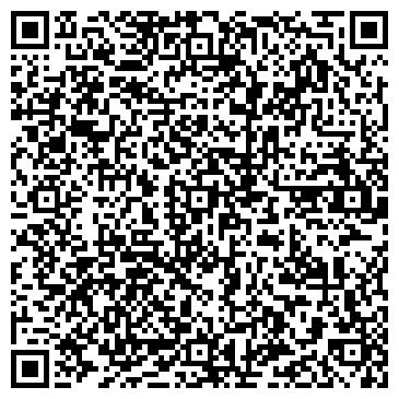 QR-код с контактной информацией организации Ak Niet (Ак Ниет), КП