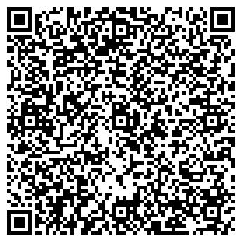QR-код с контактной информацией организации Ип Шевченко