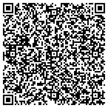 QR-код с контактной информацией организации Частное предприятие Интернет-магазин HeatRecovery