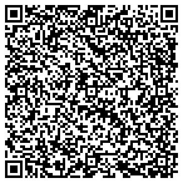 """QR-код с контактной информацией организации СООО""""Автоторгцентр"""""""