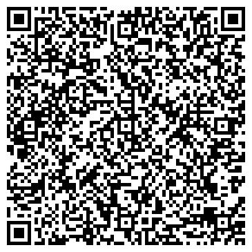 """QR-код с контактной информацией организации Совместное предприятие ТОО """"СП """"Лудэ-Каз"""""""