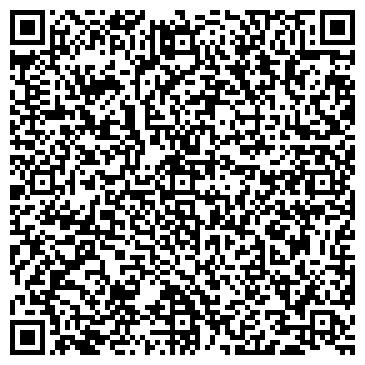 """QR-код с контактной информацией организации ООО """"Ай Кью Инжиниринг"""""""