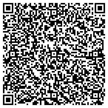 QR-код с контактной информацией организации ООО ТОО Зангар Тау Group