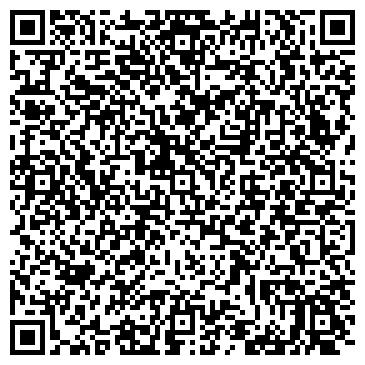QR-код с контактной информацией организации Актуальные технологии, ООО