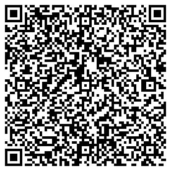 QR-код с контактной информацией организации ООО SB Constructions