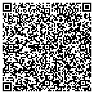 QR-код с контактной информацией организации ООО Продажа бытовки в г. Харьков