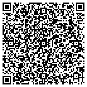 QR-код с контактной информацией организации ЧПТУП «Шинкостех»