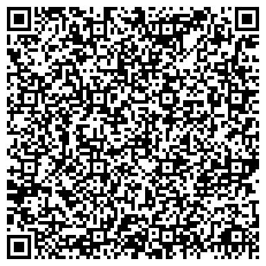 """QR-код с контактной информацией организации ИП Магазин """"Сумки для всей семьи"""""""