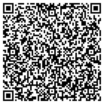 QR-код с контактной информацией организации ИП Микитенко Я. В.