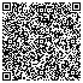 QR-код с контактной информацией организации ИП Хатенко В.А.