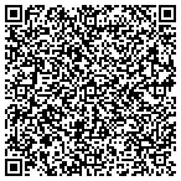 QR-код с контактной информацией организации ООО КвалитетОптима