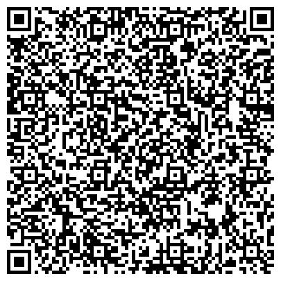 """QR-код с контактной информацией организации Другая Интернет-магазин по продаже газовых и твердотопливных котлов отопления """"Тепло Ленд"""""""