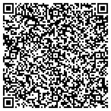 """QR-код с контактной информацией организации ООО """"Планета сантехники"""""""