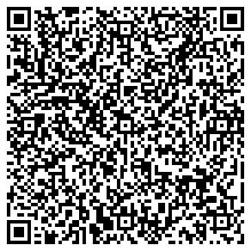 QR-код с контактной информацией организации Предприятие с иностранными инвестициями ИООО «СБ-Теплосантехника»