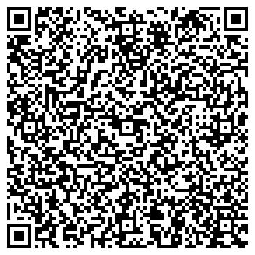 """QR-код с контактной информацией организации ООО """"АМК Авангард Капитал"""""""