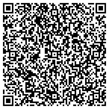QR-код с контактной информацией организации Общество с ограниченной ответственностью ООО «Фрейм-Строй»