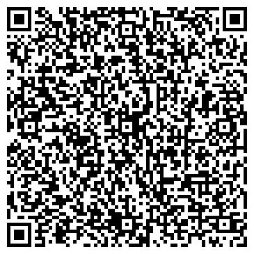 """QR-код с контактной информацией организации Совместное предприятие СП """"ТермоБрест"""" ООО"""