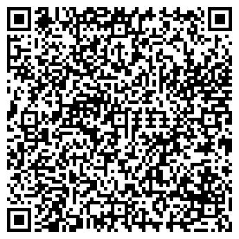 QR-код с контактной информацией организации Частное предприятие ИП Богдан А. А.