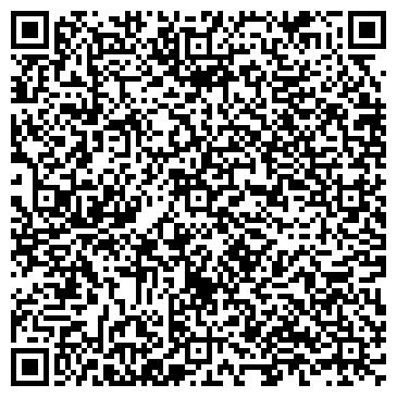 QR-код с контактной информацией организации ИП «Расолько Юрий Александрович»