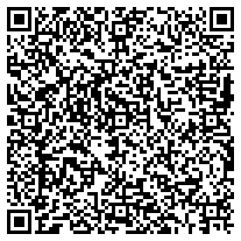 QR-код с контактной информацией организации Heiztechnik