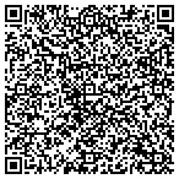 """QR-код с контактной информацией организации Частное предприятие Интернет-магазин """"ВСЕ ДЛЯ ДОМА"""""""