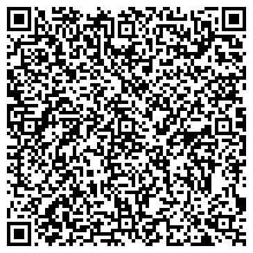 QR-код с контактной информацией организации Общество с ограниченной ответственностью ТОО «Казтеплосистемы»