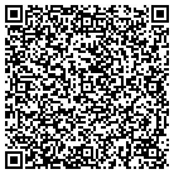 """QR-код с контактной информацией организации Общество с ограниченной ответственностью ТОО """"F&D Co"""""""