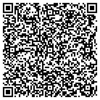 QR-код с контактной информацией организации Частное предприятие УПТК ПРОМСТРОЙ
