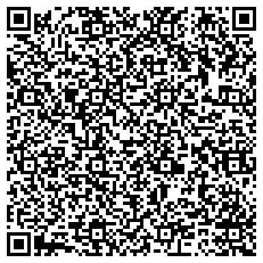 QR-код с контактной информацией организации Частное предприятие Интернет-магазин «Ванна»