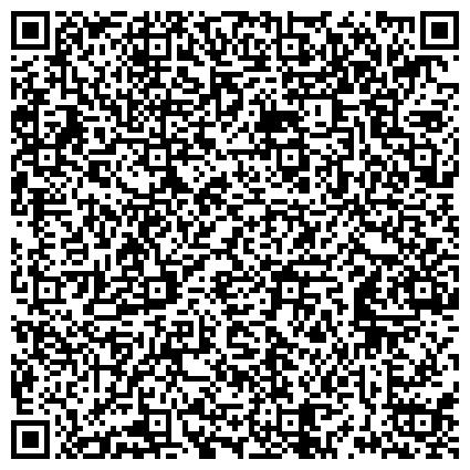 QR-код с контактной информацией организации Общество с ограниченной ответственностью Детали трубопроводов ООО НПП «Техноэкс»