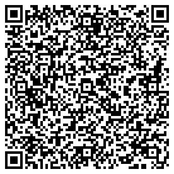 """QR-код с контактной информацией организации ООО """"Монатехно"""""""