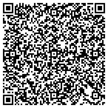 """QR-код с контактной информацией организации ЧПУП """"МеханикЭнерго"""""""