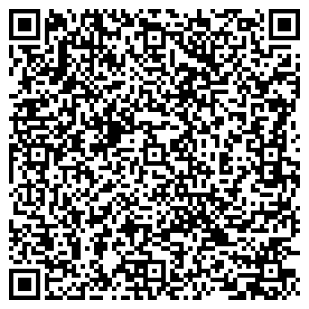 """QR-код с контактной информацией организации ООО """"Санферро"""""""