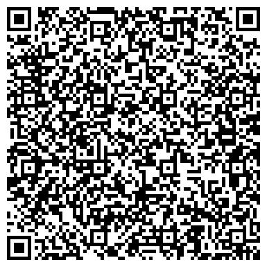 QR-код с контактной информацией организации Общество с ограниченной ответственностью «Метлес-1»