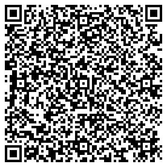 QR-код с контактной информацией организации Общество с ограниченной ответственностью ООО «Экопроф»