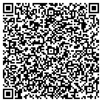 """QR-код с контактной информацией организации ООО """"Акваимпульс"""""""